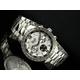 D&G(ドルチェ&ガッバーナ) 腕時計 ナバジョ DW0191 - 縮小画像2