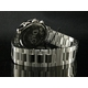 D&G(ドルチェ&ガッバーナ) 腕時計 ナバジョ DW0191 - 縮小画像3