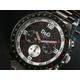 D&G(ドルチェ&ガッバーナ) 腕時計 ナバジョ DW0192 - 縮小画像1