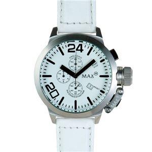 MAX XL WATCHES(マックスエックスエルウォッチ) 5-MAX 031 47mm face 腕時計 - 拡大画像
