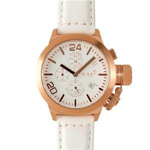 MAX XL WATCHES(マックスエックスエルウォッチ) 5-MAX 384 42mm Face レディース腕時計 - 拡大画像