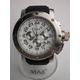 サーファー・ダンサーに大人気!デカ厚腕時計 MAX XL WATCHES(マックスエックスエルウォッチ) 5-MAX422 - 縮小画像2