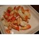 【築地魚河岸から直送】魚河岸仲買人厳選の食材 冷凍タラバガニの正肉 400g - 縮小画像3