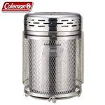 Coleman(コールマン) ステンレスチャコールヒーター/L 170-9358