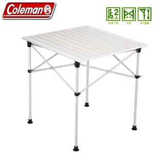 Coleman(コールマン) イージーロール2 ステージテーブル/65 170-7640 - 拡大画像