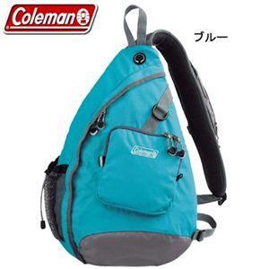 Coleman(コールマン) ブーム CBS9101 パープル - 拡大画像