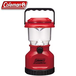 Coleman(コールマン) LEDダイナモランタン 170-9375 - 拡大画像