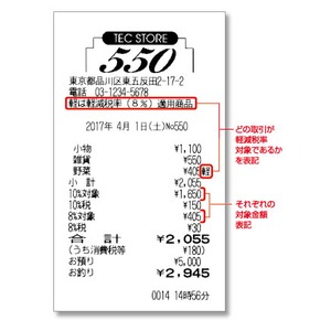 東芝テックレジスターMA-550-5 ブラック