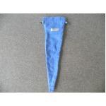 おしゃれな傘カバーこども用『すいとっちくるる』ブルー