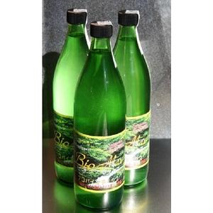 酵素飲料 ビオマックス3本セット - 拡大画像