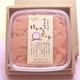 無添加・福島産ももの甘酢漬け「ほんのりピーチ」 450g - 縮小画像6