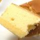 モンドセレクション金賞受賞☆ベイクドチーズケーキ【12個】 - 縮小画像3