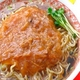 とろ〜り贅沢【ふかひれ具だくさん丼】6食セット 日本製(純国産) - 縮小画像3
