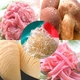 とろ〜り贅沢【ふかひれ具だくさん丼】6食セット 日本製(純国産) - 縮小画像5