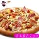 『魔法のピザ』バレンタイン4枚セット(ブルーベリーピザ/アップルピザ/ミックス/カルボバケット)  - 縮小画像5