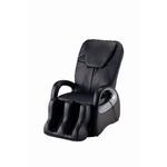 スライヴ マッサージチェア くつろぎ指定席 CHD-8400 ブラック