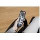 スライヴ マッサージチェア くつろぎ指定席 CHD-8400 ブラック - 縮小画像6