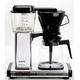 wilfa(ウィルファ) コーヒーメーカー MOCCA MASTER(モカマスター) KB-741 - 縮小画像1