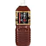 アサヒ 食事の脂にこの一杯。 2LPET 12本セット (2ケース)