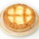 【チーズから手作り】トロイカ・オリジナル・ベークド・チーズケーキ・6号 - 縮小画像3