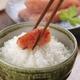 【味と価格に自信アリ!平成22年産】 福島県産こしひかり白米(30Kgの玄米を精米して出荷します。重量が約10%目減りします)  - 縮小画像2
