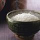 【味と価格に自信アリ!平成22年産】 福島県産こしひかり白米(30Kgの玄米を精米して出荷します。重量が約10%目減りします)  - 縮小画像3