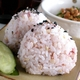 【味と価格に自信アリ!平成22年産】 福島県産こしひかり白米(30Kgの玄米を精米して出荷します。重量が約10%目減りします)  - 縮小画像5