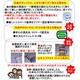 油こし器/オイルポット 【グリーン】 フィルター67個セット 『コスロン』 日本製 〔キッチン用品 調理器具〕 - 縮小画像4