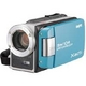SANYO(サンヨー) デジタルムービーカメラ DMX-WH1E - 縮小画像1