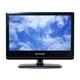 ダイナコネクティブ 18.5V型液晶テレビ DY-185SDK200SB - 縮小画像1