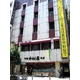 新宿中村屋 野菜とひよこ豆のカレー 200g×8 - 縮小画像6