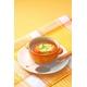 新宿中村屋 オニオンスープ [淡路島産玉ねぎ使用] - 縮小画像2