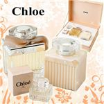Chloe(クロエ) 3Pギフトセット
