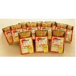 神戸RYURYU(リュリュ) ショートパスタ&パスタソース トマト (パスタ 80g + ソース 140g 12パックセット)