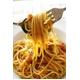 神戸RYURYU(リュリュ) パスタセット スパゲッティ&パスタソースセット (スパゲッティ 500g×3 トマト・ミート・サーモン 各140×3箱) - 縮小画像2
