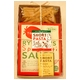 神戸RYURYU(リュリュ) ショートパスタ&パスタソース トマト・ミート・サーモン各4パックセット (パスタ 80g + ソース 140g 12パックセット) - 縮小画像2