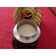 【平成22年産新米】 白い発芽胚芽米 3kg - 縮小画像3