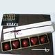 【1月30日(日)で販売終了 2011年バレンタイン向け】 福岡VISAVIS(ヴィザヴィ) バレンタインチョコレート 5粒×3セット - 縮小画像4