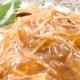 中華料理界チャンピオンの「本格フカヒレ丼の具」10食セット - 縮小画像2