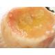 【9月17日で終了】 フルーツ王国福島の最上級極甘プレミアム桃  お口いっぱいに広がる果汁とジューシーでとろける果肉♪福島が誇る最上級極甘桃!【高糖度】 2キロ 【6〜9個】  - 縮小画像4