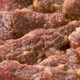 老舗名店の味!!鴻臚館・黒毛和牛焼肉 10人前 - 縮小画像3