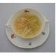 栄養そのまま凝縮保存食「乾燥野菜」(1袋:10g×10袋) - 縮小画像4