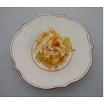 栄養そのまま凝縮保存食「乾燥野菜」(1袋:10g×10袋) border=