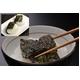 韓国海苔 ピリ辛明太子海苔(8切8枚3袋×6パック)+韓国おやつ海苔(3袋)詰合せセット - 縮小画像4