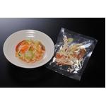 栄養そのまま凝縮保存食「乾燥野菜」(1袋:10g×10袋)【10個セット】 border=