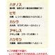 【創業50年 横浜荒井屋】黒毛和牛モツ煮込み 250g×12パック - 縮小画像4