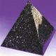 古代溶岩石岩盤浴温泉セット 3kg - 縮小画像2