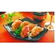 福丸水産の明太子餃子 24個×4箱 - 縮小画像4