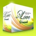 洋楽 オムニバス CDアルバム 『Love Sounds-ラヴサウンズ-』 (CD7枚組 全170曲) border=