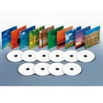 ビューティフル・クラシックス (V.A.)(CD10枚組)